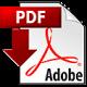 pdf-logo-small
