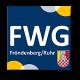Einschieber-Logo