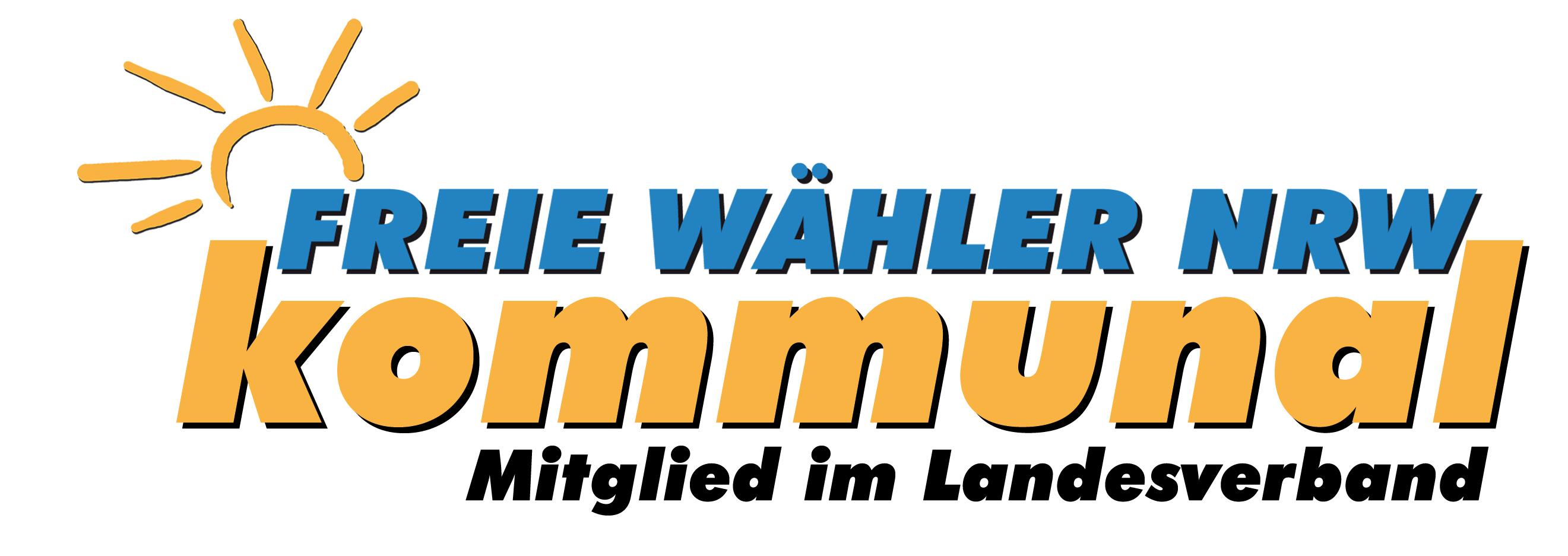 Logo-Mitglied-im-Landesverband