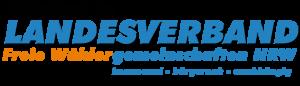 Landesverband-Kommunal-logo-komplettl