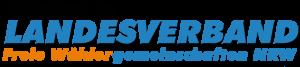 Mitgliedslogo-finLandesverband
