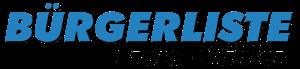 Logo_ohne-Sonne