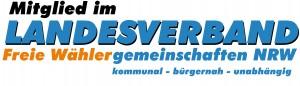 Logo Mitglied im Landesverband