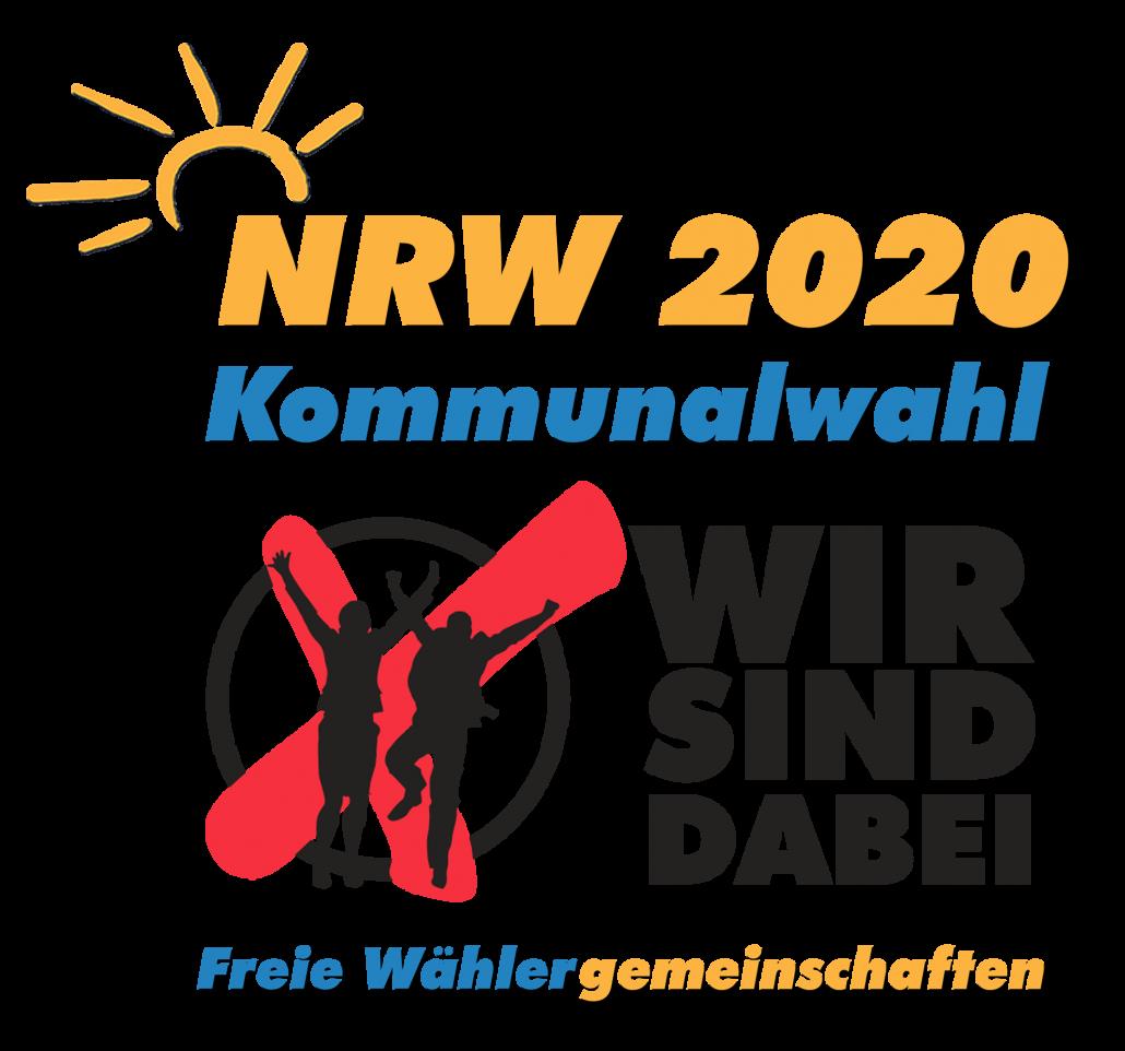 Logo-Kommunalwahl-Wir-sind-dabei-1-1030x962