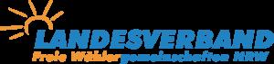 Logo-Mitglied-Landesverband-Sonne