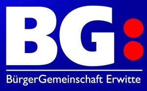 BG-Erwitte-Logo
