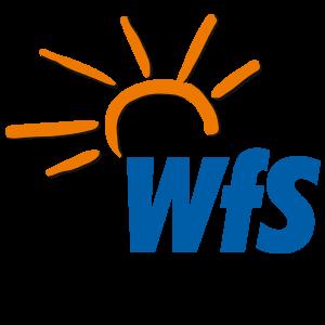 Logo-SONNE