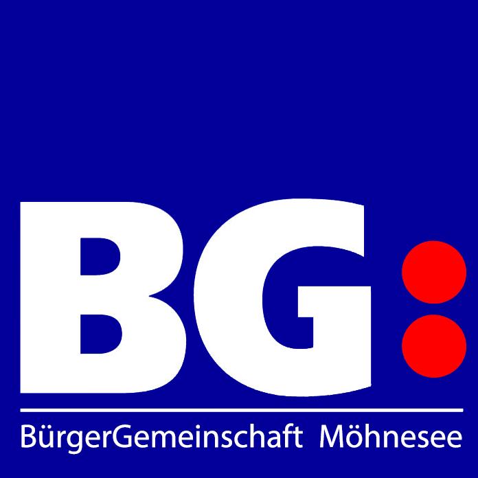 BG-Möhnesee-Logo-komplett