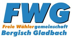 FWG-Logo-fin