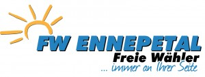 Logo-Slogan-FW-Ennepeta