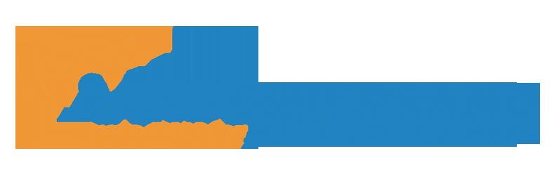 Freie Wähler NRW